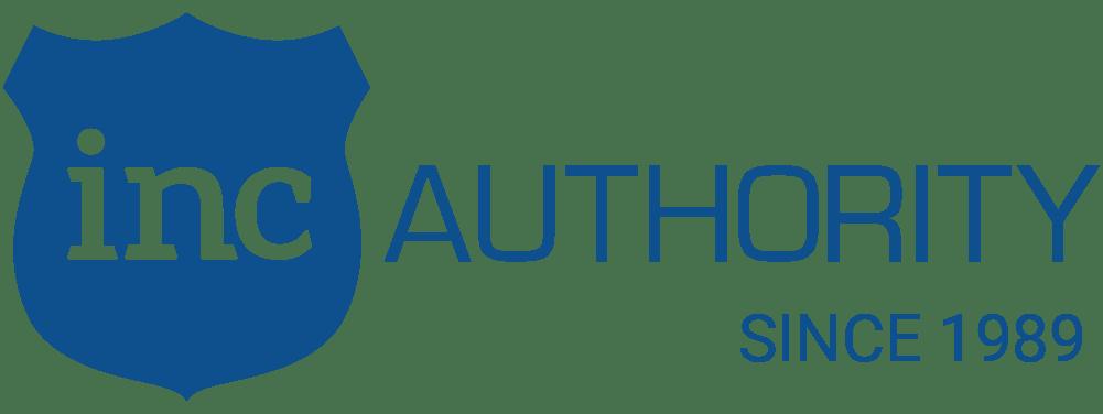 incauthority logo