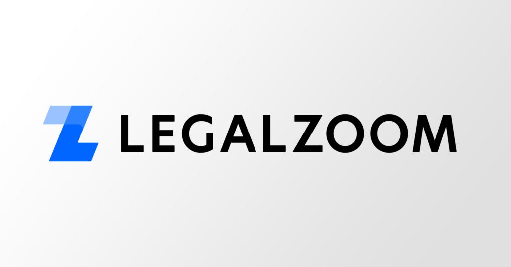 legalzoom logo new