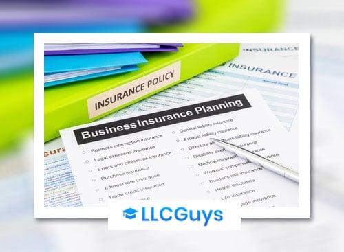 Business-Insurance-
