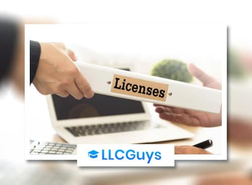 Business-Licenses-and-Research