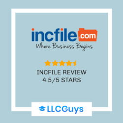 INCFILE REVIEW BANNER
