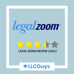 LegaL-Review Featured Image