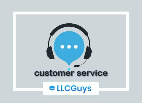 LegalZoom Customer Service