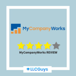 MyCompanyWorks review Featured Image
