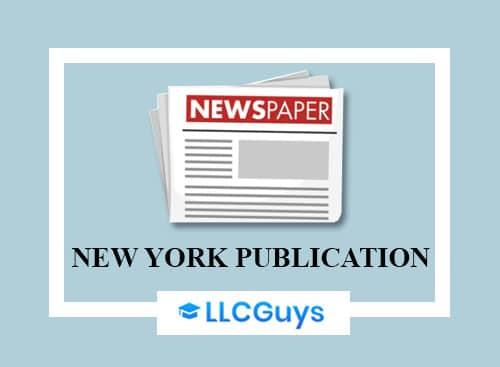 New-York-Publication-