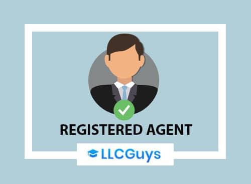Registered-Agent-Service