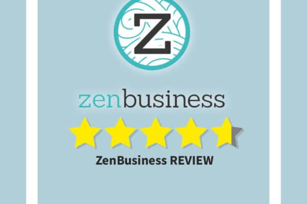 Zenbusiness-Review-Featured-Image