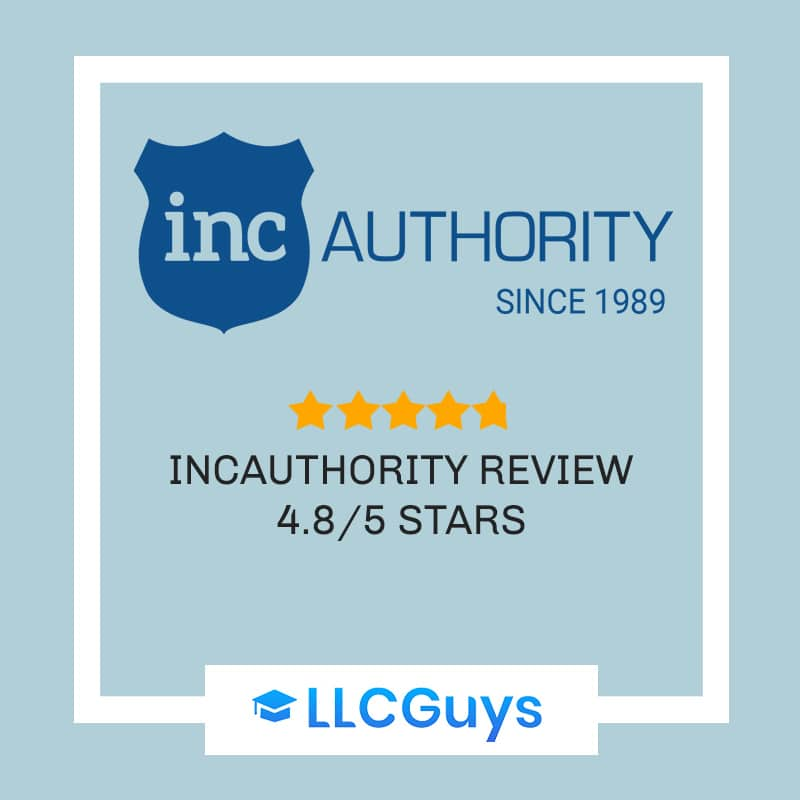 incauthority review featured image