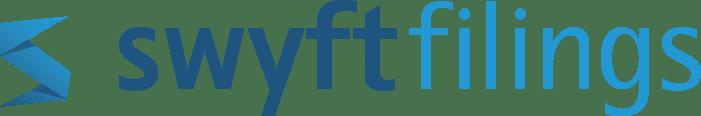 swyftfilings logo