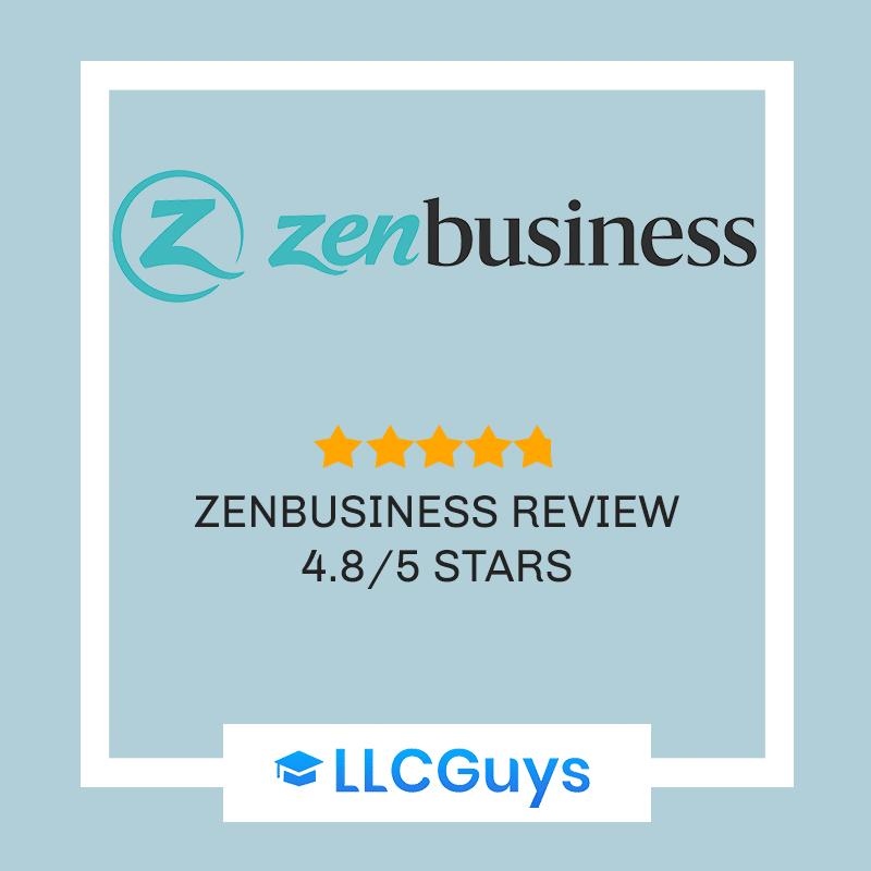 zenbusiness review banner