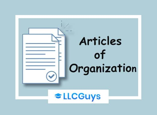 Articles-of-Organization