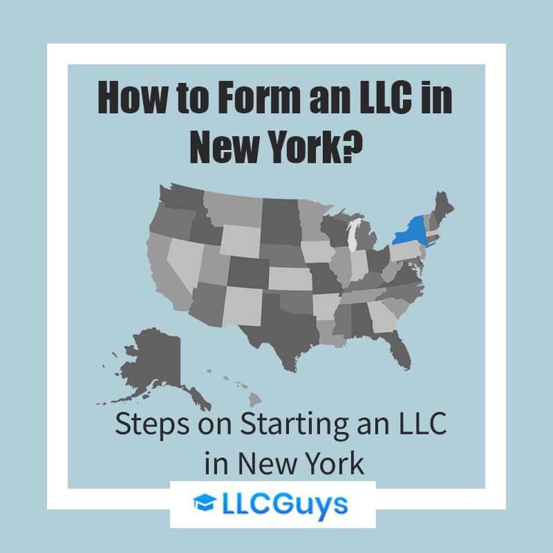 How-to-Form-an-LLC-in-New-York