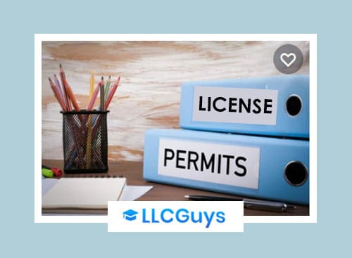 Licenses-and-Permits