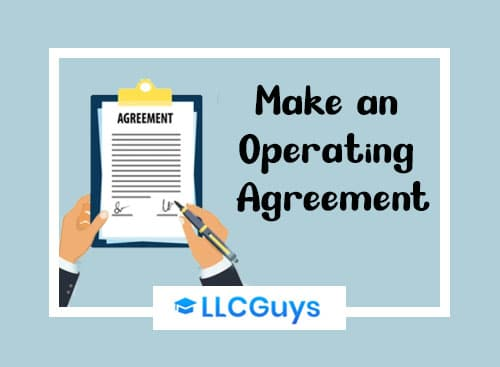 Make-an-Operating-Agreement