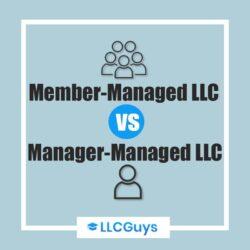 Member-Managed-LLC-vs.-Manager-Managed-LLC-1