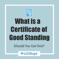 What-is-an-Certificate-of-Good-standing