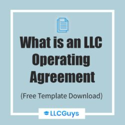 What-is-an-LLC-Operating-Agreement-2