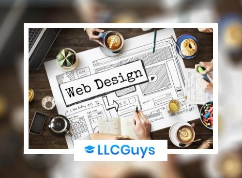 Create-Business-Website