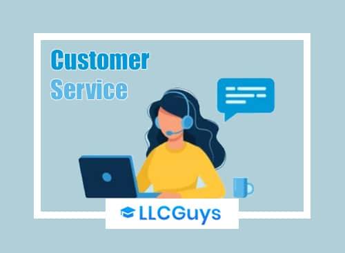 Customer-Service_1