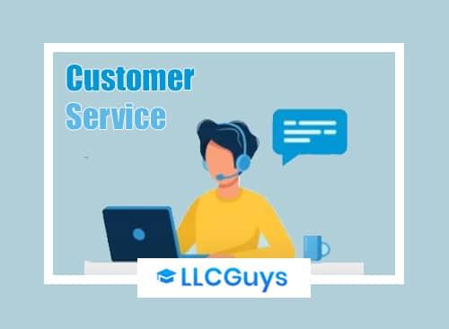 Customer-Service_2