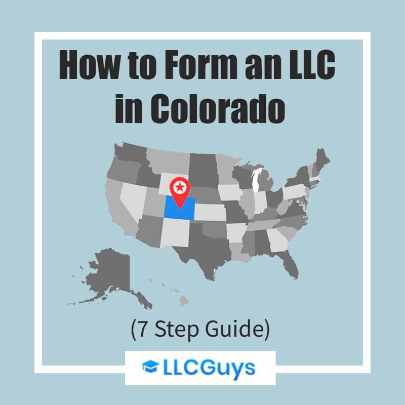 Colorado-LLC