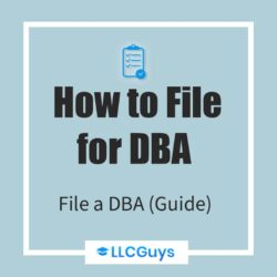 How-to-File-for-DBA