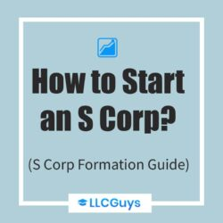How-to-start-S-Corp
