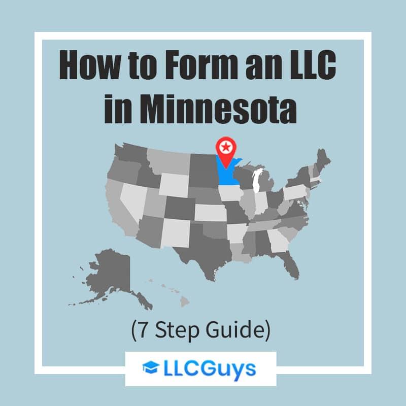 Minnesota-LLC