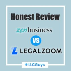 ZenBusiness-Vs.-LegalZoom-1
