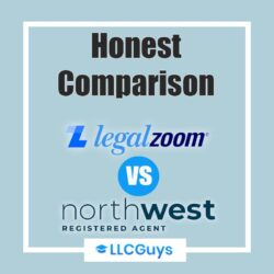 LegalZoom-Vs-Northwest