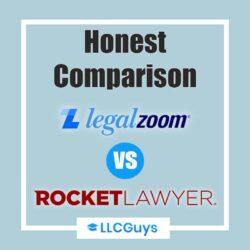 LegalZoom-Vs-Rocket-Lawyer-1