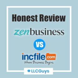 ZenBusiness-Vs.-IncFile