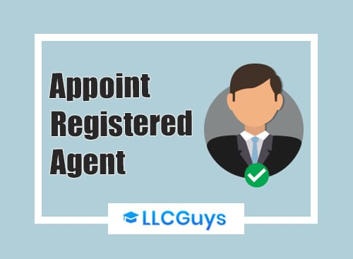Appoint-Registered-Agent