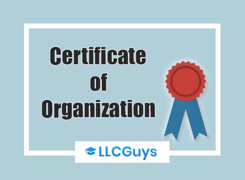 Certificate-of-Organization-1