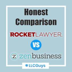 Rocket-Lawyer-Vs-Zenbusiness