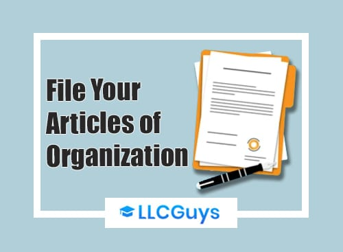 File-your-Atricles-of-Organization