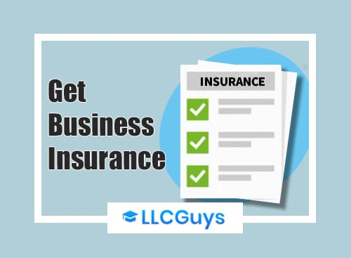 Get-Business-Insurance