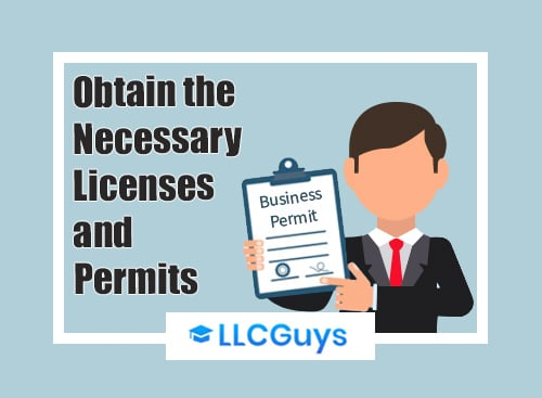 Obtain-the-Necessary-Licenses-and-Permits