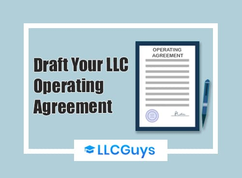 Operating-Agreement