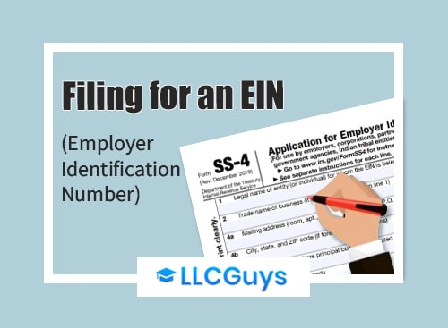 Filing-for-an-EIN-1