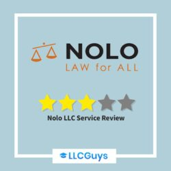 Nolo-LLC-Service-Review-Featured-Image